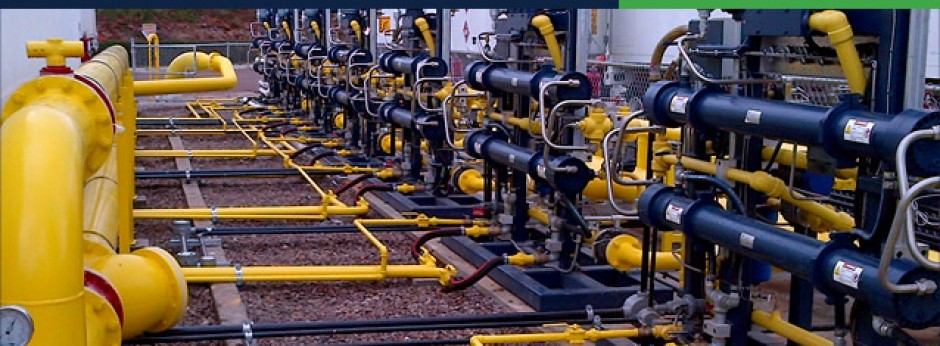 Virtual Pipelines 101: Delivering Cost-Effective Natural Beyond the Pipeline
