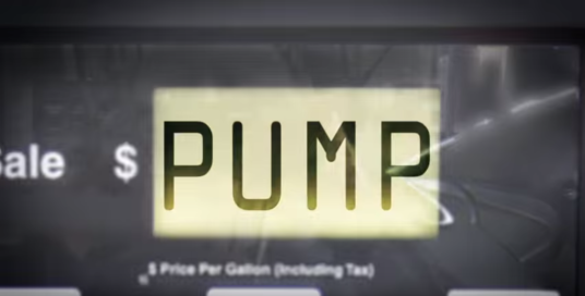 PUMP, The Movie: What's the Solution to America's Gasoline Dictatorship?