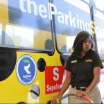 CE-Station-ParkingSpotShuttle-Redeem