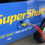 CE-Station-SuperShuttle-RedeemSticker-Closeup1