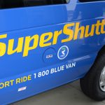 CE-Station-SuperShuttle-RedeemSticker-Closeup2