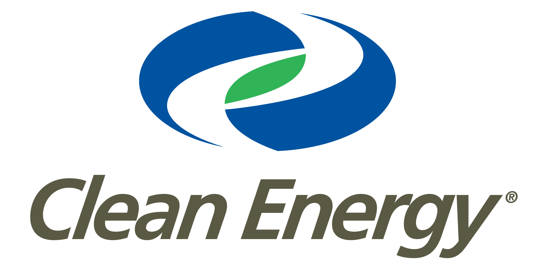 Clean Energy Fuels Natural Gas