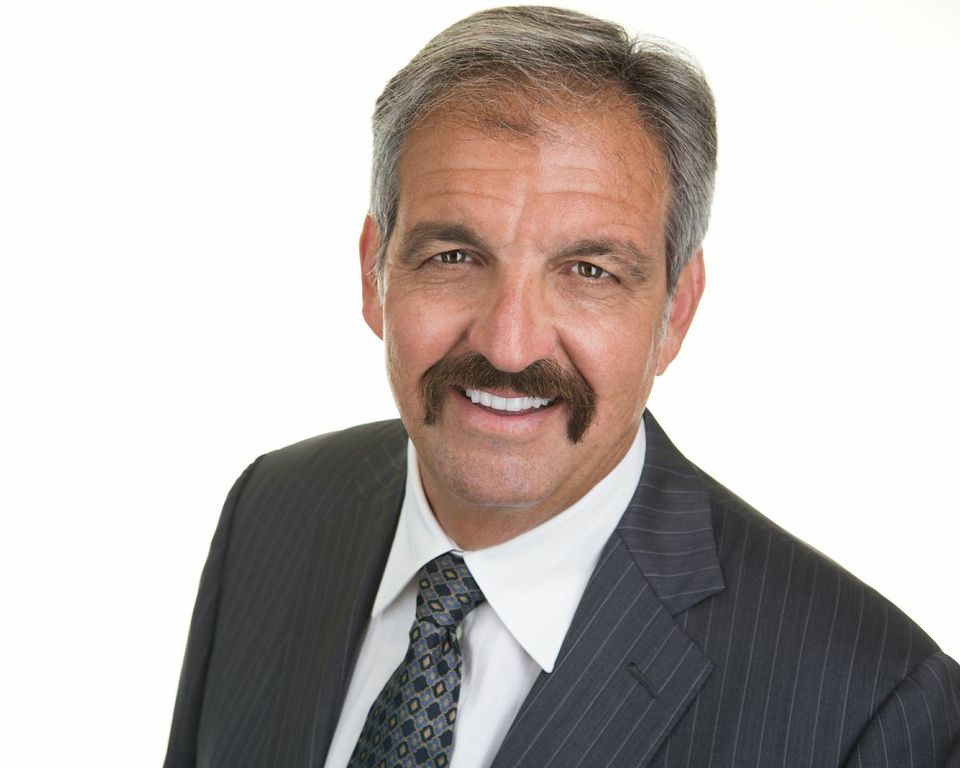 Vincent C. Taormina