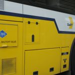 dart-CNG-bus-1