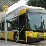 dart-CNG-bus-10