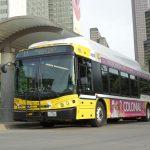 dart-CNG-bus-2