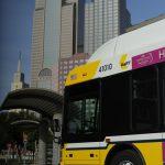 dart-CNG-bus-4