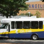 dart-CNG-bus-7