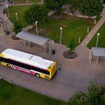 dart-CNG-bus-9