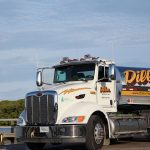 dillon-heavy-duty-trucking-deal