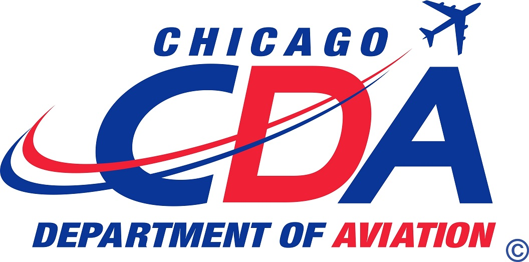 CDA_Logo - Clean Energy Fuels