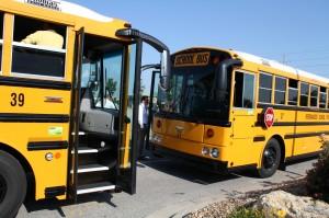 Lees_Summit CNG Bus