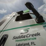 saddle-creek_credit-scott-sporleder-art-34