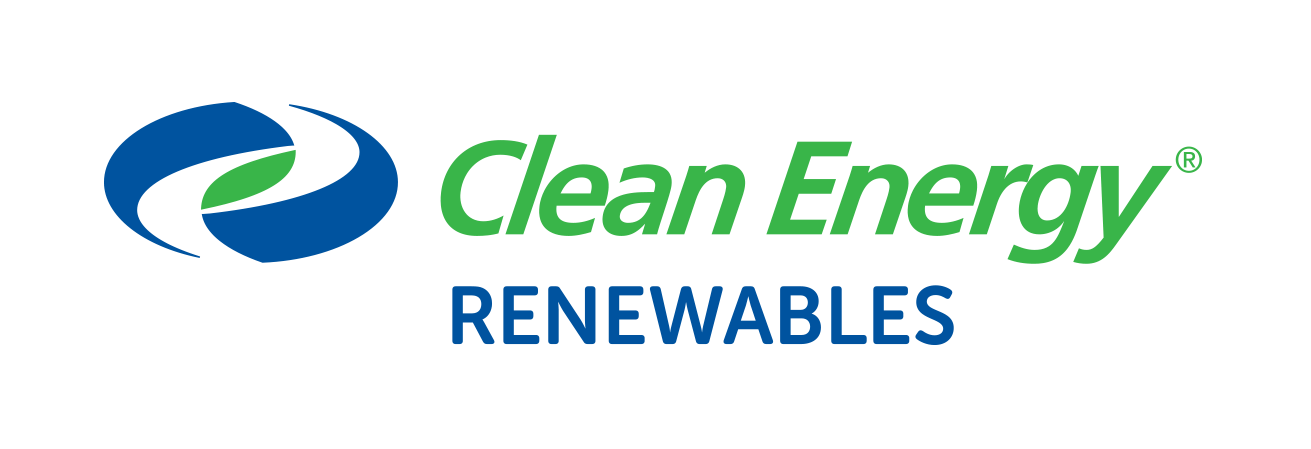 clean energy logos clean energy fuels