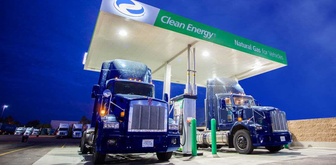 3 Ways To Increase Fuel Efficiency (And Reduce Your Carbon Footprint)
