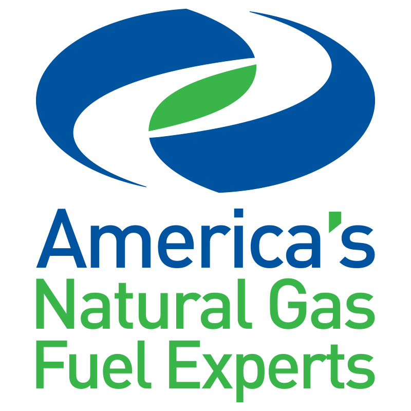 America's Natural Gas Fuel Experts