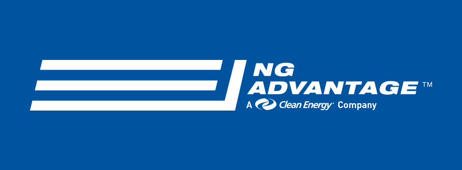 Ng Advantage Llc Adds Ceo To Management Team Clean Energy Fuels