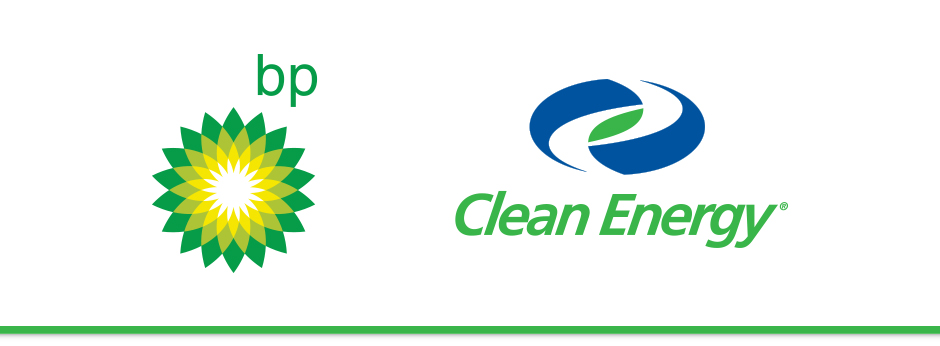 Bp and clean energy partner to expand us renewable natural gas bp and clean energy partner to expand us renewable natural gas transportation fueling capabilities bp to acquire clean energys upstream rng business and colourmoves