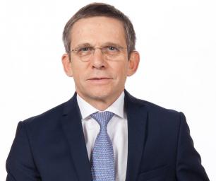 Philippe Montantême