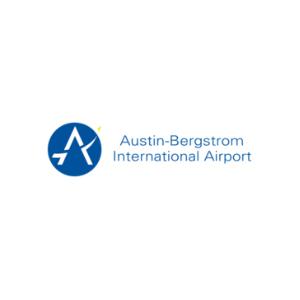 Austin-Bergstrom International Airport Logo