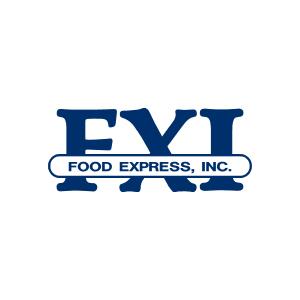 Food Express, Inc Logo