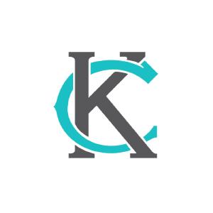 City of Kansas City Logo