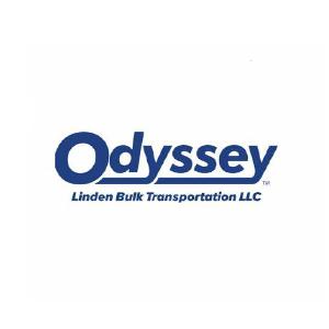 Linden Bulk Transportation LLC logo