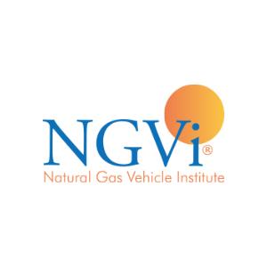 NGVi Logo