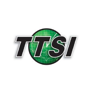 TTSI Logo
